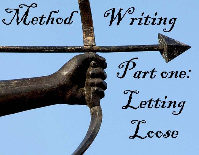method writing part 1 copy
