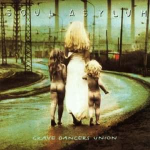 Soul-Asylum-Grave-Dancers-Union