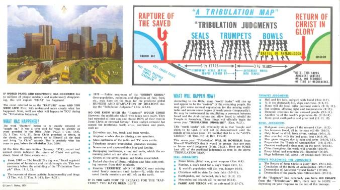Tribulation map 3 copy