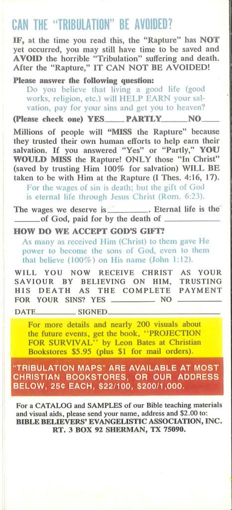 Tribulation map 4 copy