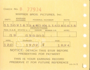 wb pay stub