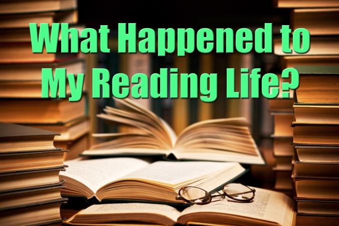 my reading life copy