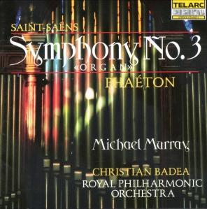 symphony #3