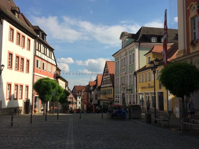 Bad Windsheim
