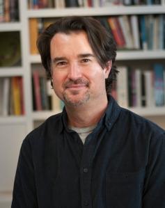 Robert Wilder