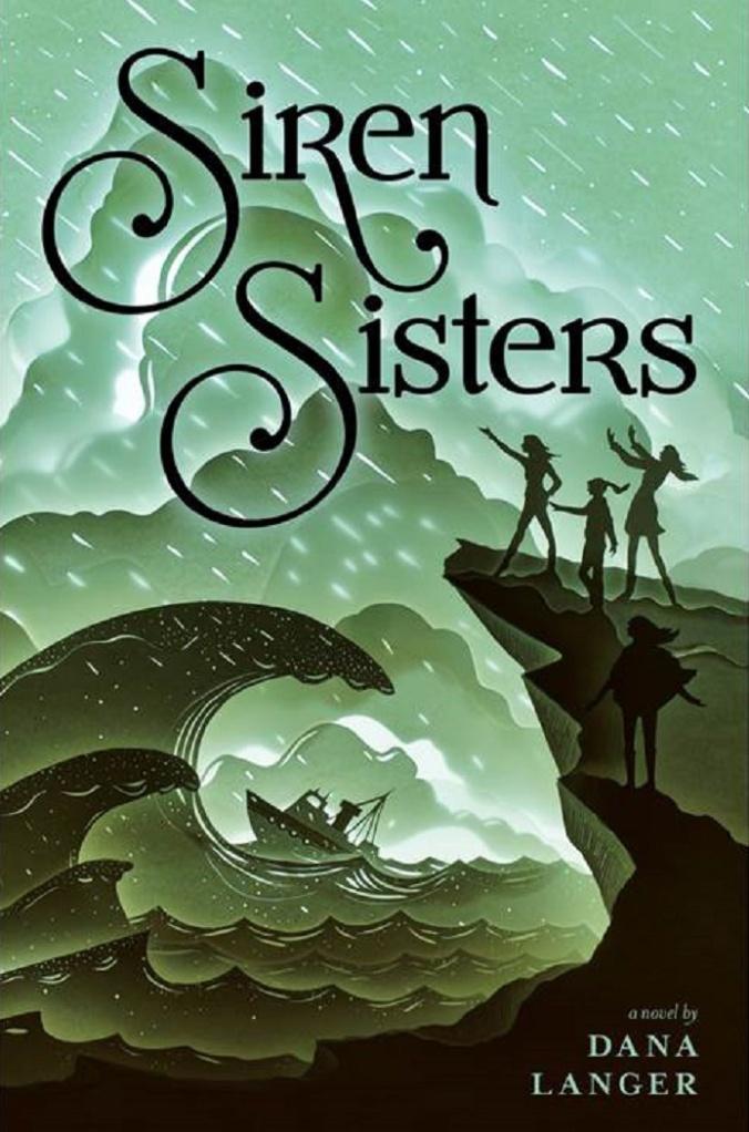 siren-sisters