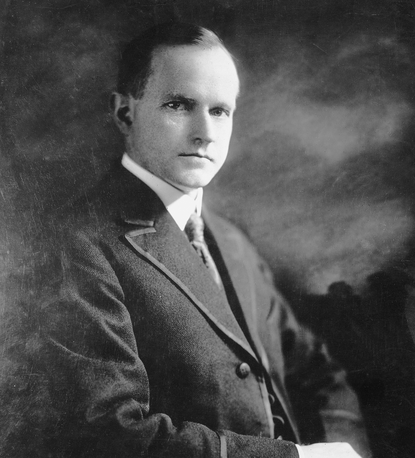 Calvin-Coolidge-1920